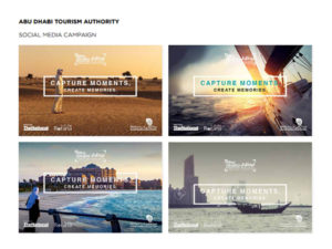 ABU DHABI TOURISM AUTHORITY_1