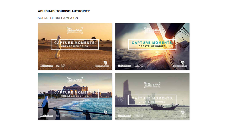 ABU DHABI TOURISM AUTHORITY_1