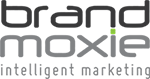 BrandMoxie